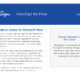 updated DocuSign marketing collateral
