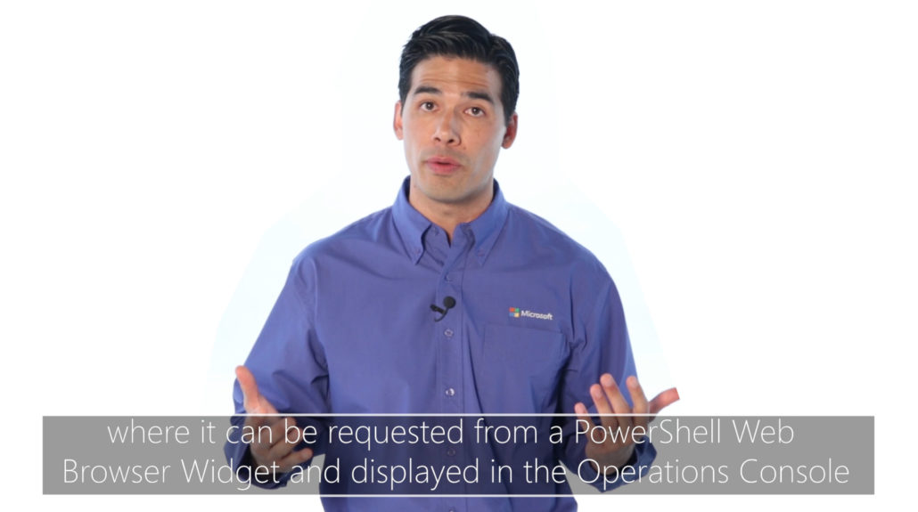 lab videos with captions