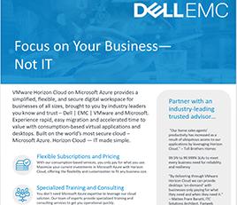 Dell-EMC-Thumbnail