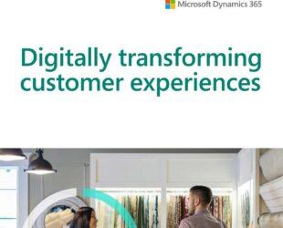customer insights 1-cropB