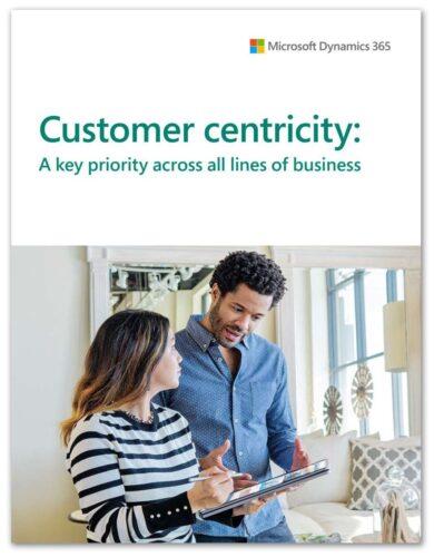 customer insights 2-shadow