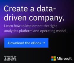 IBM Ad Image 2